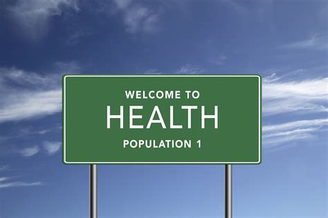 """""""welcome To Health Population 1"""" The Pha Forum. Pass Signs Of Stroke. Corrugated Metal Signs Of Stroke. Spleen Signs. Blank Signs. Mahotsav Banners. Abstract Mountain Murals. Kid Education Banners. Contruction Banners"""
