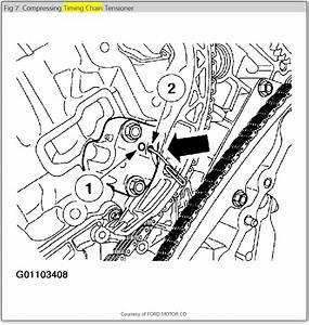 Lincoln Mkt Fuse Box  Lincoln  Auto Wiring Diagram