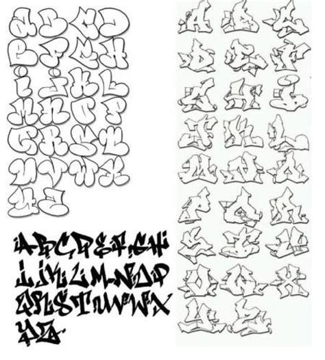 25 melhores ideias de letra de grafitti no alfabeto de graffiti estilos de letras