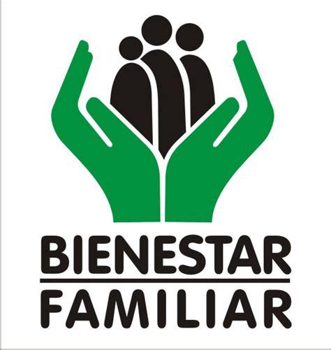 Que significa el logotipo de Bienestar Familiar ? *-* 5 ...