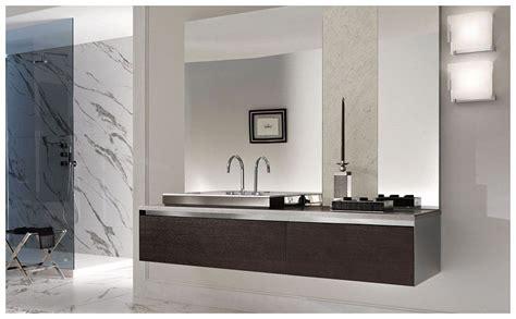 Bathroom Cupboards by Vanities And Bathroom Cupboards Weizter Kitchens