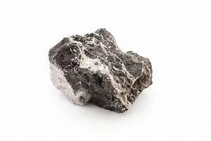 Terrarium Steine Kaufen : zebra stein 0 8 1 2kg aquarium hardscape ~ Michelbontemps.com Haus und Dekorationen