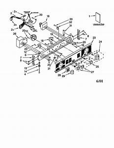 32 Kenmore Stackable Washer Dryer Parts Diagram