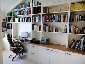 Contemporary home office furniture sets design your own for Home office office furniture sets home