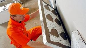 Styropor Auf Beton Kleben : gipskartonplatten mit styropor kleben mischungsverh ltnis zement ~ A.2002-acura-tl-radio.info Haus und Dekorationen