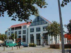 S Bahn Eching : gemeinde eching im landkreis freising verkehrsanbindungen der gemeinde eching ~ Orissabook.com Haus und Dekorationen