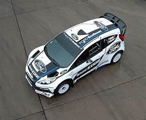 Rallye D Espagne : wrc 2012 rallye d espagne page 38 auto titre ~ Medecine-chirurgie-esthetiques.com Avis de Voitures