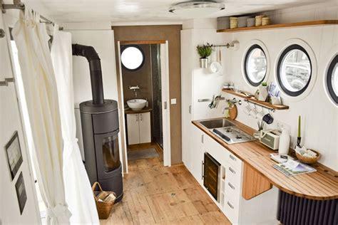 Tiny Häuser Diekmann by Die Tiny House Bewegung Kommt In 214 Sterreich An