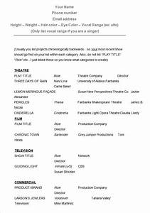 blank resume form download blank resume format fresh With easy fill in resume