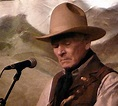 Don Edwards, Cowboy Singer: a RootsWorld interview by Greg ...