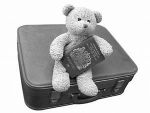 Einverständniserklärung Kinderreisepass : kostenloser ratgeber kinderreisepass expat news ~ Themetempest.com Abrechnung