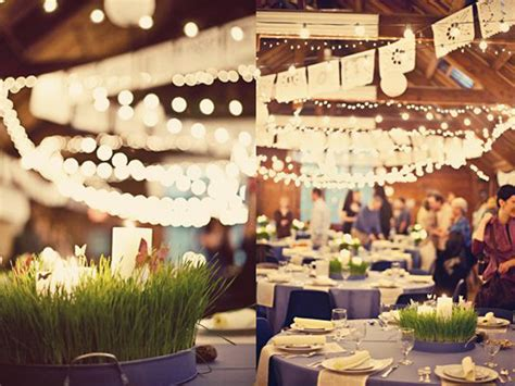 Wedding-wheatgrass-decor-ideas Wedding Costs In Toronto Breakdown Philippines Dances At Reception Pakistani Greece Dance Dulhan Flower 2018 Group Sri Lanka