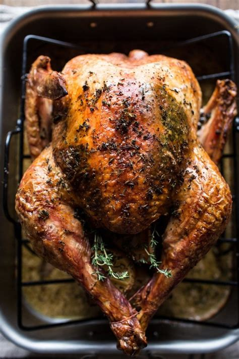 turkey recipes the best turkey recipes for thanksgiving huffpost