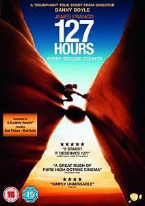 127 Hours Movie Quotes. QuotesGram