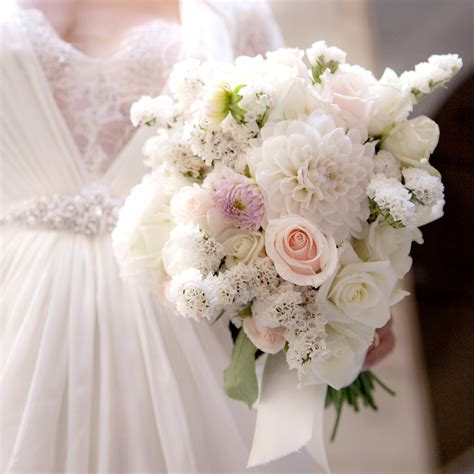 bridal bouquet flowers tuscany weddings  flowers