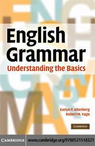 M U00e1s De 25 Ideas Incre U00edbles Sobre Basic English Grammar