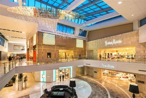 State Plaza Paramus Mall by Garden State Plaza Reveals Overhaul Plan Paramus Daily Voice