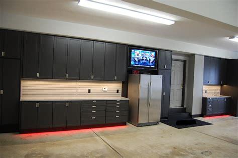 advantages   garage storage systems garage