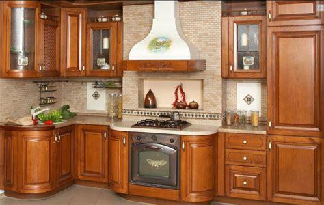 cuisine 5 etoiles armoires de cuisine 5 étoiles à laval anugo ca