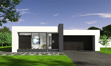 Home Design Forum by Forum Home Design Plans Ballarat Geelong