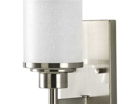 wireless sconces distinguished wireless wall sconces bedroom crystal wall