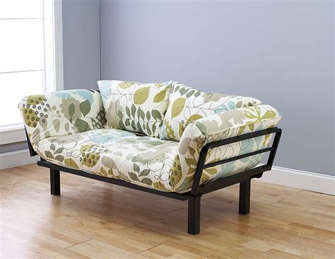 daybed vs sofa bed futon daybed