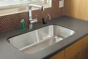 kitchen sink water dispenser bells and whistles to jazz up the kitchen sink the 6021