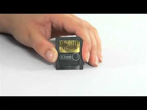 smart media card samsung smartmedia 128mb smart media card