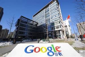 Google parent company Alphabet aims to top Apple's market ...