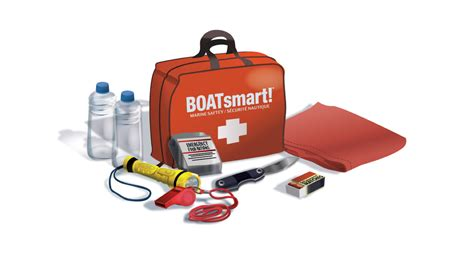 Boat Tool Kit Waterproof by Boat Safety Equipment And Gear Boatsmart Knowledgebase