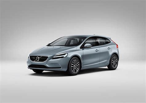 volvo hatchback 2017 volvo v40 uk hatchback conceptcarz com