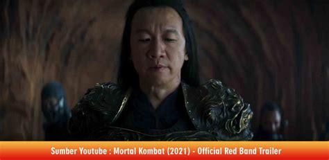 Nonton film mortal kombat (2021) streaming dan download movie subtitle indonesia kualitas hd gratis terlengkap dan terbaru. Trailer Mortal Kombat 2021   SemutMulia