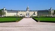 Karlsruhe – Wikipedija