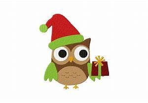 Christmas Present Cartoon - Cliparts.co