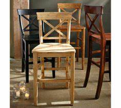 1000 images about goodwin on pinterest ethan allen With aaron barstool pottery barn