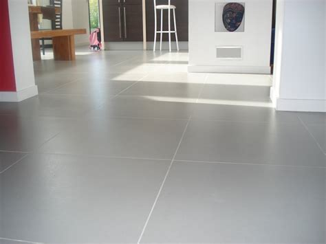 Joint Carrelage Gris Clair Castorama by Carrelage 60