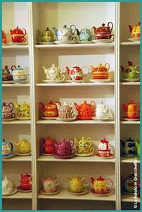 Displaying, Collections, Creatively, 10