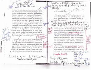 English Essays On Different Topics Cathedral Raymond Carver Essay Topics Proposal Essay Template also Good Science Essay Topics Raymond Carver Essays Argumentative Essay About Fast Food Raymond  Environmental Science Essays