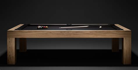 pool table design plans well played cool hunting