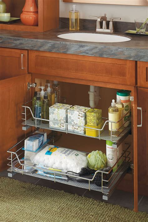 diamond  lowes organization  specialty products