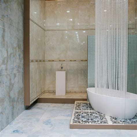 100 graffiti bathroom tiles 81 best porcelanosa