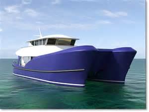 3d home interior design yacht design 68 39 catamaran trawler