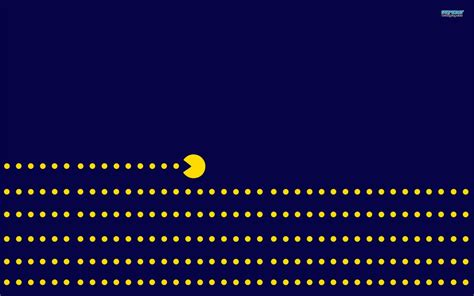 pacman background pacman background 183 free amazing hd