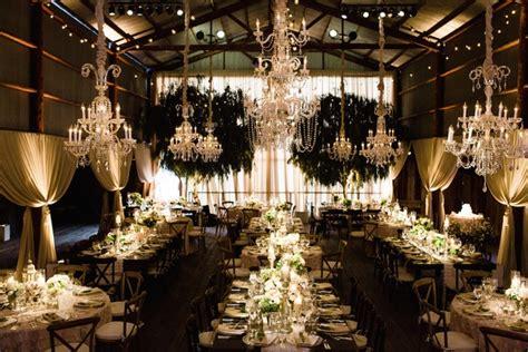 revelry event designers  weddings