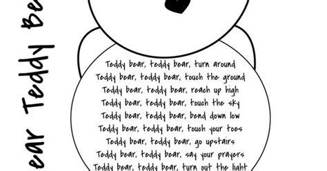 preschool teddy activities teddy teddy 819 | ccd3489e0f4cc7cd1d37c4fa62ff36d4