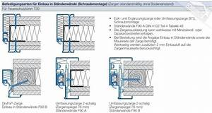 Hörmann Sektionaltor Einbauanleitung : h rmann t30 h3 feuerschutzklappe ~ Orissabook.com Haus und Dekorationen