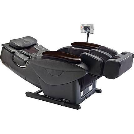 panasonic real pro ultra ep30007kx advanced style