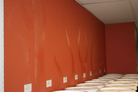 what is the best paint finish for walls paint sheens hirshfield s color club