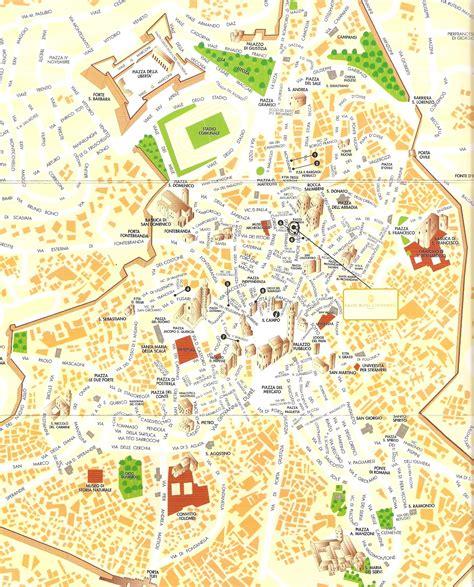 chambres d hotes toscane l 39 italie toscane venise paperblog