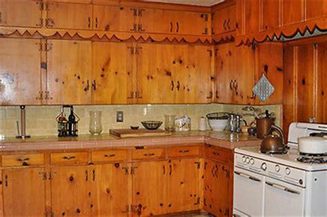 knotty pine kitchen island oak forest swlot 6676